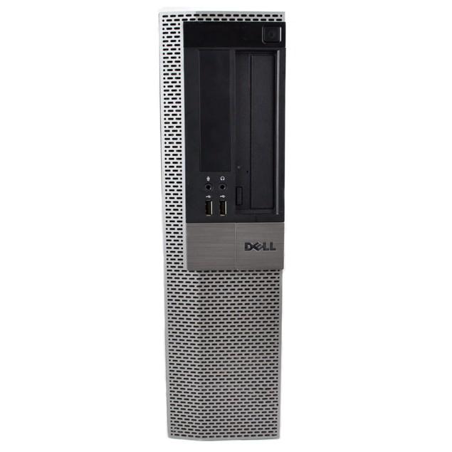 Dell 980 Desktop Intel i5 4GB 500GB HDD Windows 10 Home