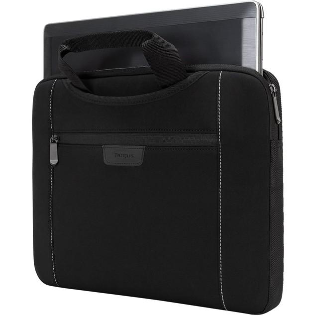 Targus Slipskin Sleeve 14' Notebooks/Laptops