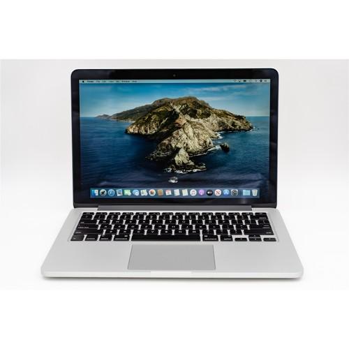 "Apple 13.3"" MacBook Pro, MD101LL/A, DCi5-3210M 2.5GHz/4GB RAM/1TB HDD (Refurbis"