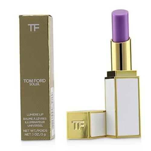Tom Ford Lumiere Lip - # 04 Aurora