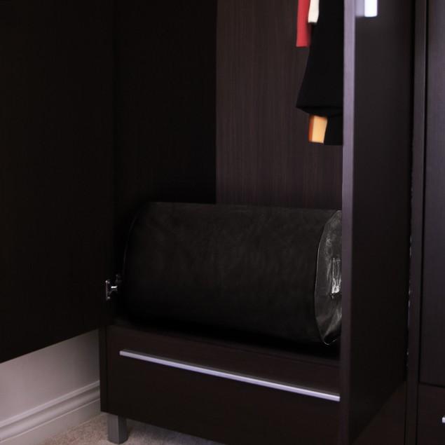 Duvet Storage Bags - Set of 3 | Pukkr Single/Double