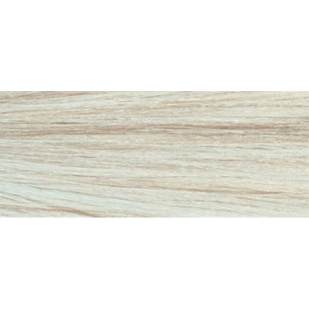 Virgin White Dye Hard Manic Panic Styling Gel 1.66 oz Washable Color