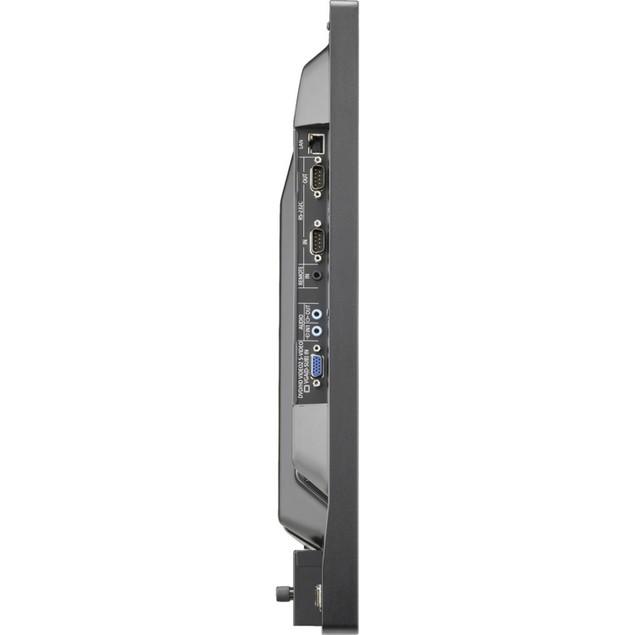 "NEC DISPLAY SOLUTIONS V323-2-AVT 32"" (1920x1080),Black (New Open Box)"