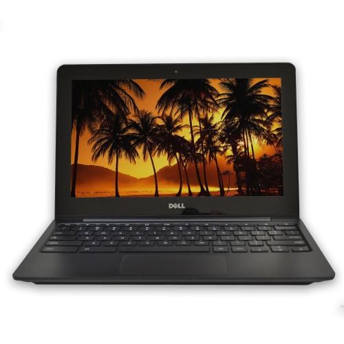 Dell Chromebook CB1C13