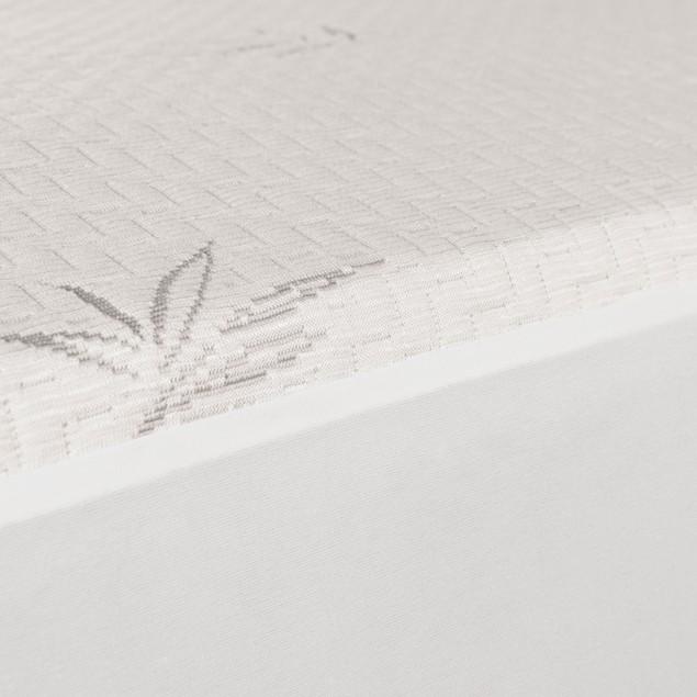 Granby Rayon From Bamboo Mattress Protector