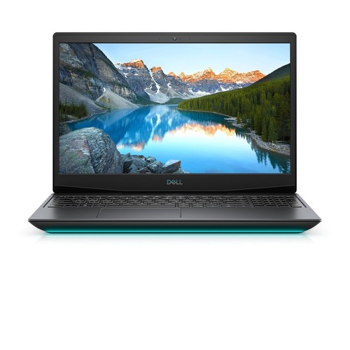 "Dell G5 15-5500 15.6"" 1TB Win10H,Interstellar Dark(Scratch and Dent)"