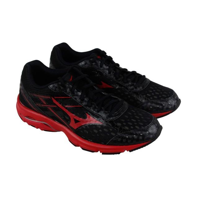 Mizuno Mens Wave Unite 2 Athletic Shoes