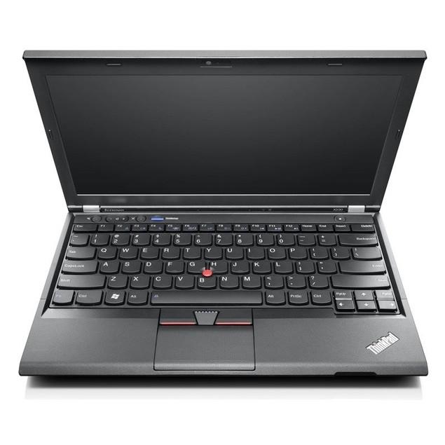 Lenovo ThinkPad X230 i5-3320M 8GB RAM 500GB HDD Win 10 Pro Webcam B Grade