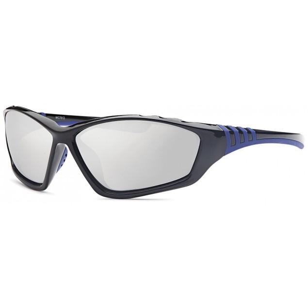 4-Pack Hot Summer Men Sunglasses