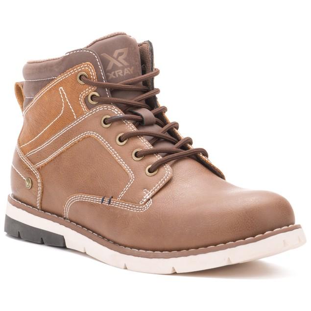 Xray Footwear Men's Jax Boot