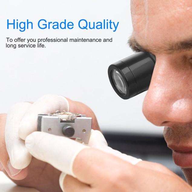 21 PCS Watch Repair Tool Kit