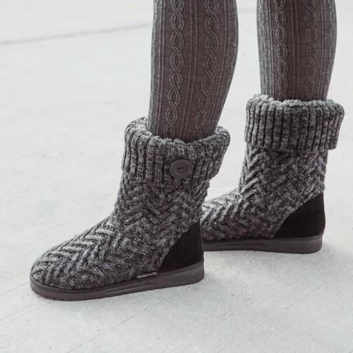 MUK LUKS ® Women's Janet Boots