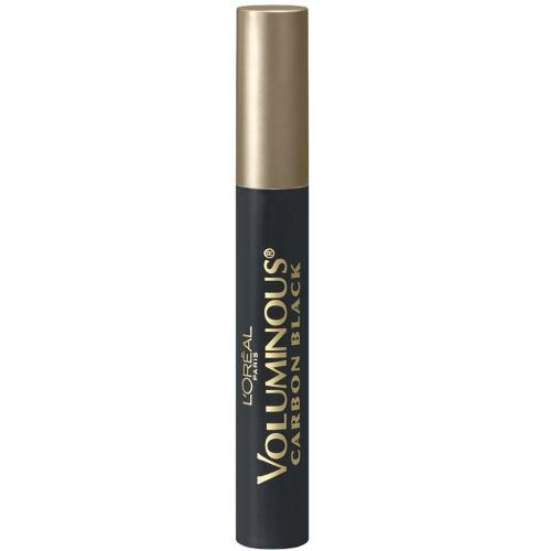L'Oreal Paris Makeup Voluminous Original Volume Building Mascara, Carbon B