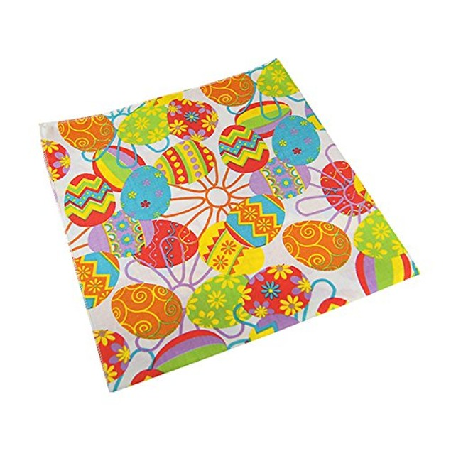 Top Performance ZX4634 33 Multi Tossed Eggs Bandana