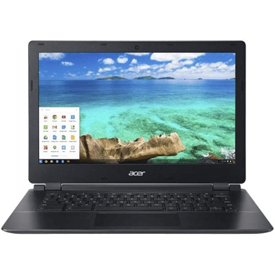 "Acer 13"" C810-T7ZT  Chromebook (4GB RAM, 16GB SSD)"