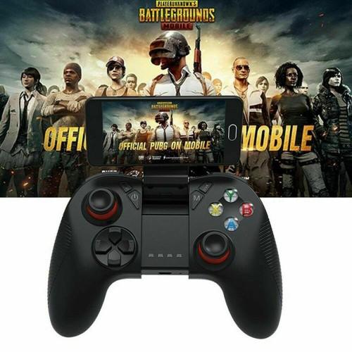 B04 Wireless Bluetooth Gamepad Remote Game Controller Joystick