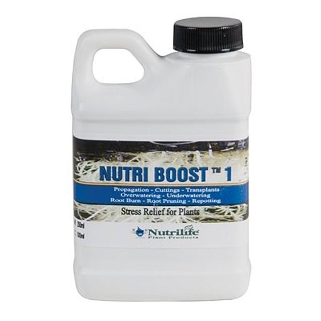 NUTRI BOOST 1 20 Liter