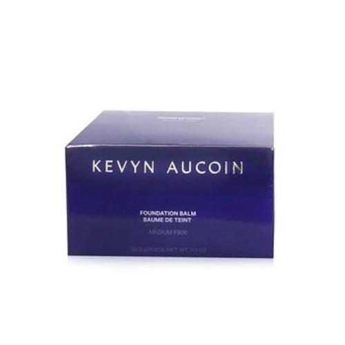 Kevyn Aucoin Foundation Balm - # Medium FB06