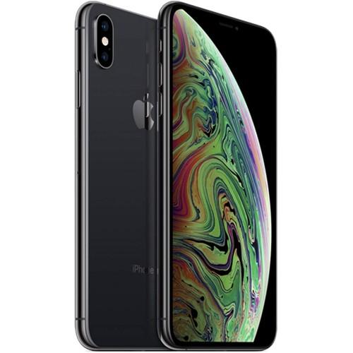 "Apple iPhone XS Max 64GB 6.5"" FullyUnlocked,Space Gray"