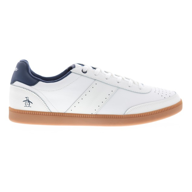 Original Penguin Mens Collin Sneakers Shoes