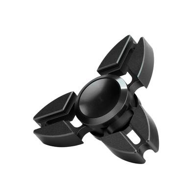 Fidget Hand Spinner Triangle Toy