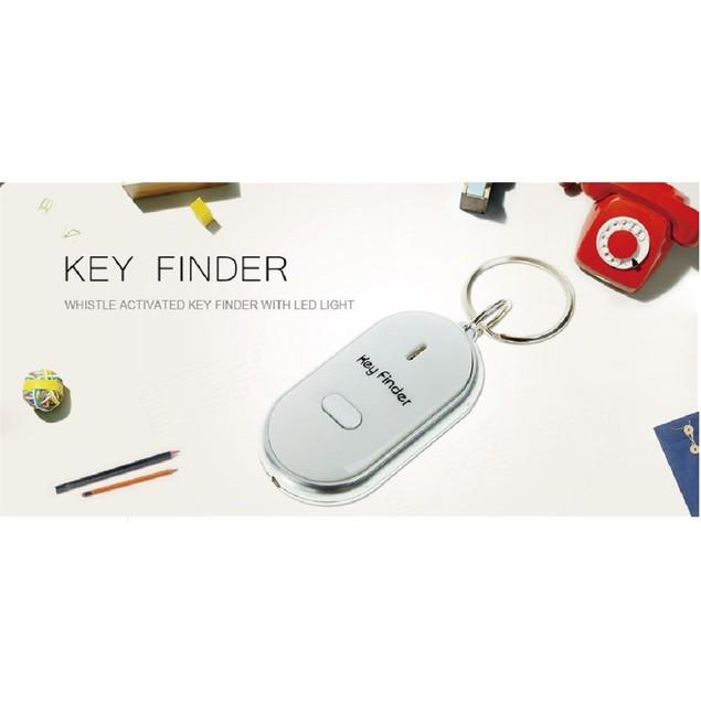 Key Finder 2-Pack