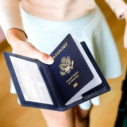Trending: Go Places: Travel Accessories!