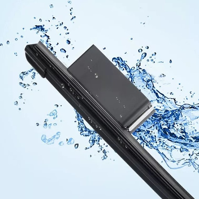 Windshield Wiper Repair Blades