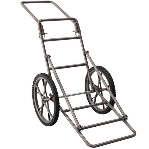 Costway Game Hauler Utility Cart