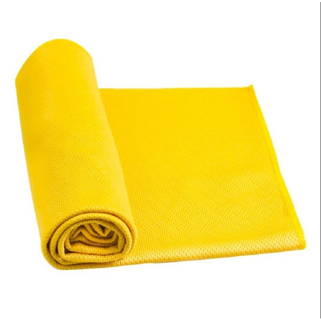 Cooling Sports Towel