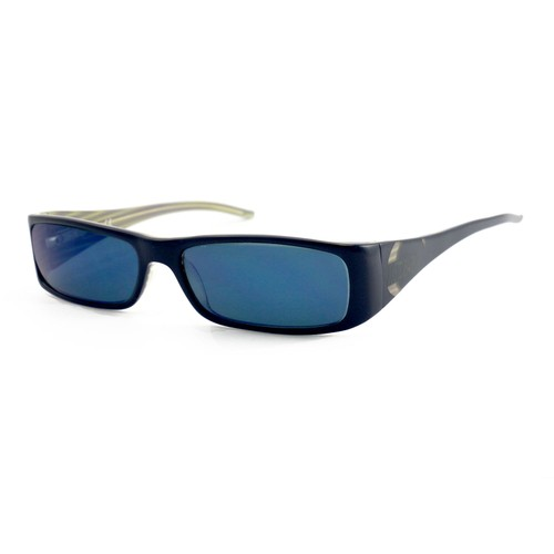 Just Cavalli Unisex Sunglasses JC 0062 583 Violet 54 15 135 Full Rim Rectangle