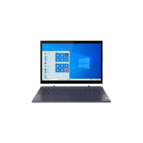 "Lenovo ThinkPad 13"" 256GB Win10H,Slate Gray(Certified Refurbished)"