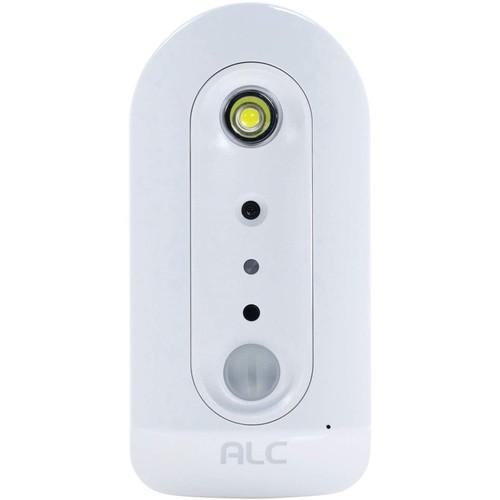 ALC AWFB15 Sight Wi-Fi Indoor Camera (Certified Refurbished)