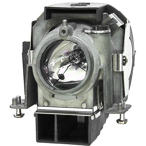 NEC NP02LP Projector Lamp