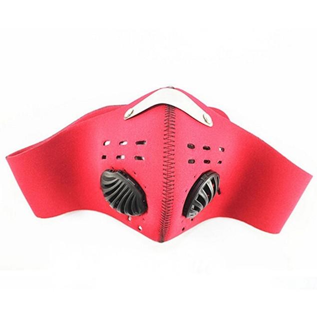 Outdoor Sports Mountain Bike Anti-dust Mask
