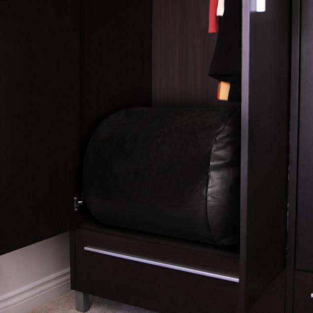 Duvet Storage Bags - Set of 3   Pukkr King/Super king