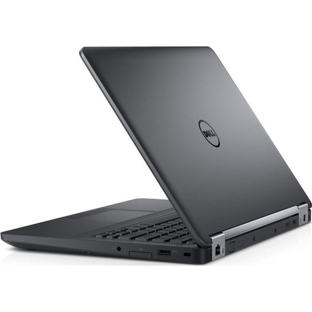 Dell Latitude E5470 Intel i5-6200U 2.30Ghz 8GB RAM 256GB SSD Win 10 Pro