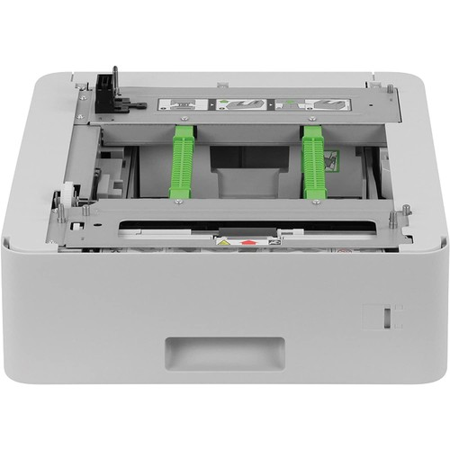 Brothers Brother Printer LT340CL Optional Lower Paper Tray - Retail Packaging