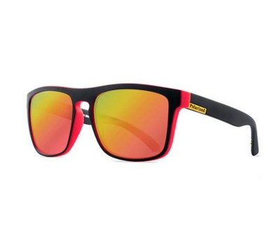 Polarized Men's Sunglasses- 3 Colors Was: $25 Now: $10.99.