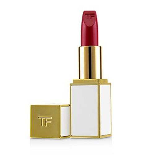 Tom Ford Lip Color Sheer - # 12 Pipa