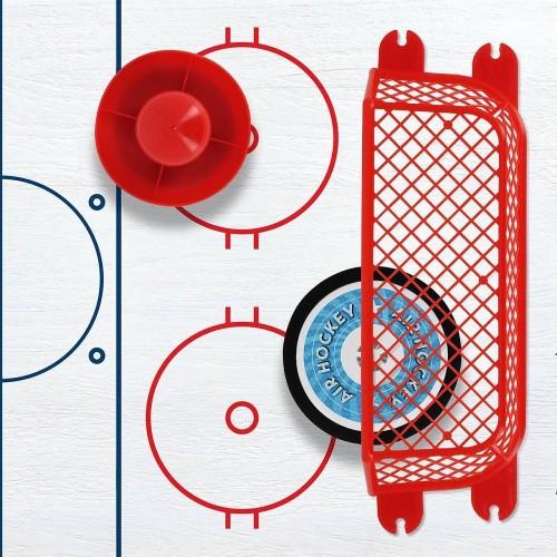 Tabletop Air Hockey Game Set