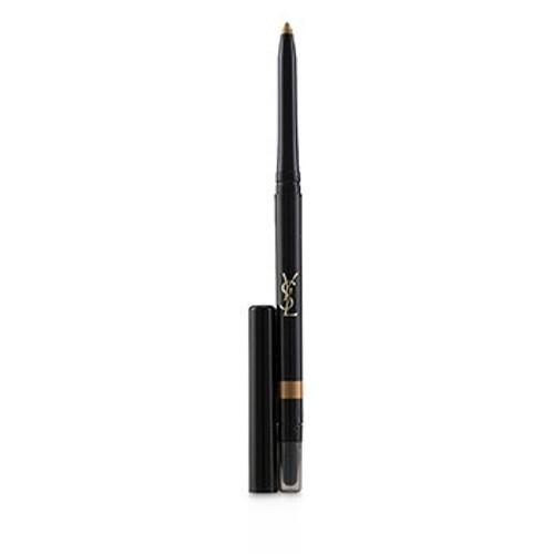 Yves Saint Laurent Dessin Des Levres The Lip Styler - # 27 L'Or
