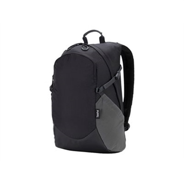 Lenovo ThinkPad 15.6 Active Backpack (QTY 5 PER BOX) (Certified Refurbished)