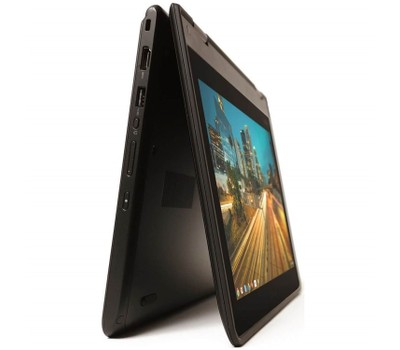 Lenovo ThinkPad Yoga 11e 20DU 11.6