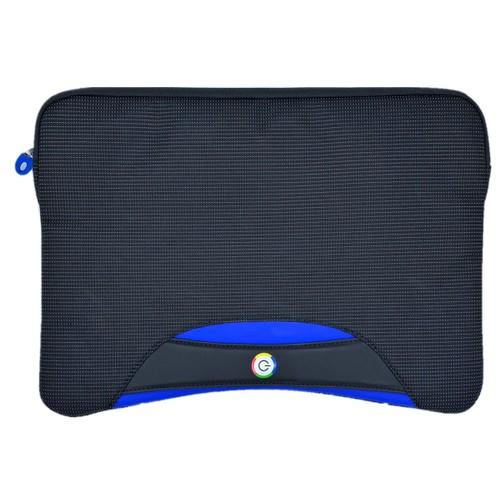 """Brenthaven 15"""" Tablet/Laptop Sleeve Case"""