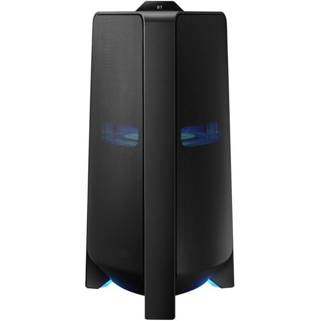 Samsung MX-T70 Giga Party 1500W Wireless Speaker