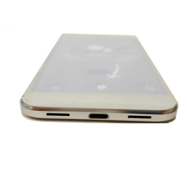 CPO Google Pixel XL 32GB GSM + CDMA Factory Unlocked 4GB RAM Phone Silver