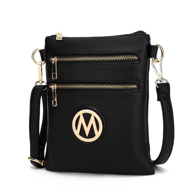 MKF Collection Medina Crossbody by Mia K.