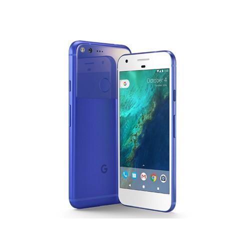 Google Pixel, Unlocked, Blue, 32 GB, 5 in Screen