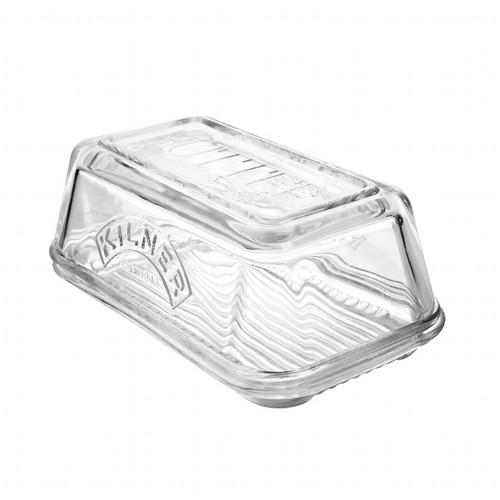 Kilner Butter Dish 7.2cm x 17cm
